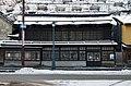 Former Kubo Store01s3.jpg