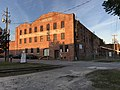Former tobacco warehouse in Greenville.jpg