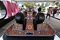 Formula 1 2016 -i---i- (30562016801).jpg