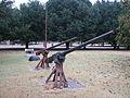 Fort Belknap Cannon 1.jpg