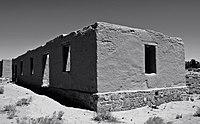 Fort Churchill Gelatin.jpg