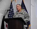 Fort Devens Energy Day 131105-A-HE734-108.jpg