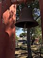 Fort Frederik, St. Croix, USVI -- bell.jpg