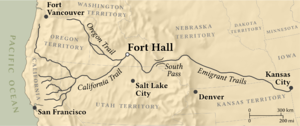 Fort Hall Location Map.png