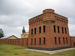 Fort Queenscliff.jpg