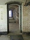 fort sabina, doorkijkje opslagplaatsen 100mlt11-pict0192