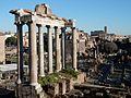 Forum Romanum Italia fc02.jpg