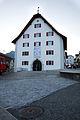 Forum Schwyz www.f64.ch-1.jpg