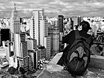 Fotografando São Paulo.jpg
