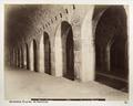 Fotografi från Jerusalem - Hallwylska museet - 104364.tif