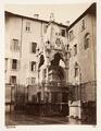 Fotografi från Verona - Hallwylska museet - 107349.tif