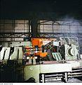 Fotothek df n-32 0000152 Metallurge für Walzwerktechnik.jpg