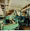 Fotothek df n-35 0000043 Facharbeiter für Drucktechnik.jpg