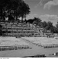 Fotothek df ps 0005208 Theater ^ Freilichttheater.jpg