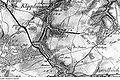 Fotothek df rp-c 0720054 Klipphausen-Sachsdorf. Oberreit, Sect. Dresden, 1821-22.jpg