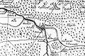 Fotothek df rp-j 0070039 Krauschwitz-Klein Priebus. Oberlausitzkarte, Schenk, 1759.jpg