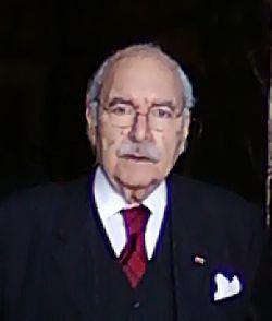 Fouad Mebazaa 15 jan 2011.jpg