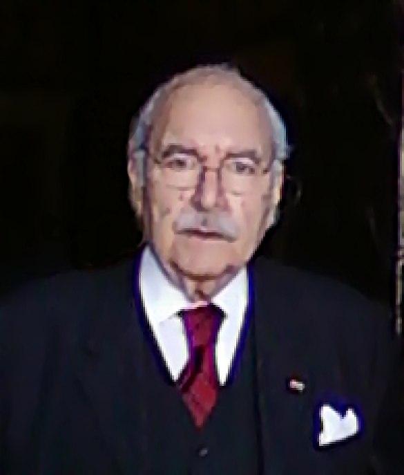 Fouad Mebazaa 15 jan 2011