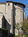 Foulayronnes - Église Saint-Sernin d'Artigues -4.JPG