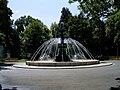 Fountain English garden Geneva.jpg