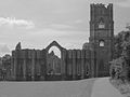 Fountains Abbey - east end.jpg