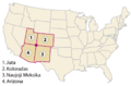 Four-corners-states-(LT).png
