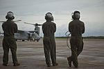 Four more Ospreys to support Operation Damayan 131113-M-PJ295-001.jpg