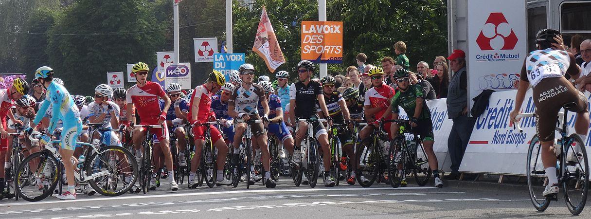 Fourmies - Grand Prix de Fourmies, 7 septembre 2014 (B33).JPG