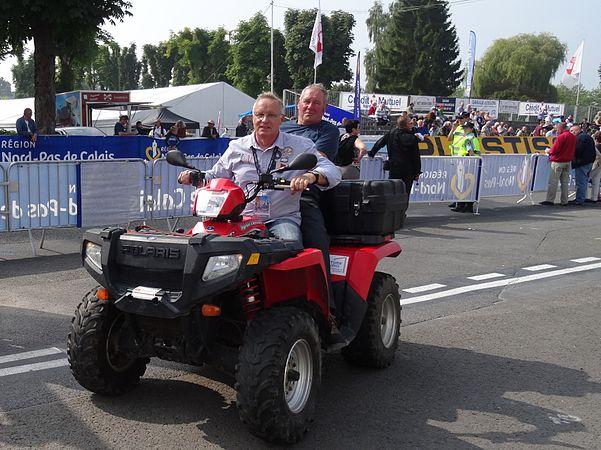 Fourmies - Grand Prix de Fourmies, 7 septembre 2014 (C009).JPG
