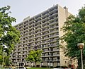 Fowler Apartments.jpg
