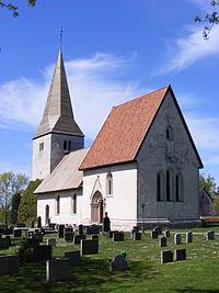 Fröjel kyrka.JPG