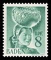 Fr. Zone Baden 1948 16 Schwarzwaldmädel.jpg