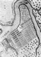 Fragment of Saint Petersburg plan 1720s.png