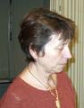 Françoise David.png