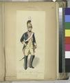 France, (1761-) 1763 (NYPL b14896507-1236270).tiff