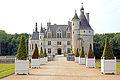 France-001529 - Château de Chenonceau (15454479036).jpg
