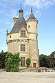 France-001539 - Original Keep (15291020867).jpg