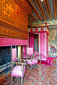France-001620 - Cesar of Vendome's Bedroom (15291587397).jpg