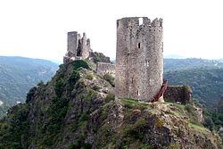 France-Château de Lastours3.jpg