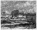France illustrée I p811.png