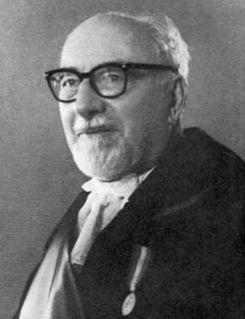 Francesco Tricomi