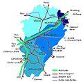 Franche-Comté Axes Communication2.JPG