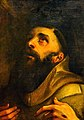 Francis of Assisi - Annibale Carracci.jpg