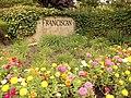 Franciscan Winery, St. Helena, California, USA (6157186067).jpg