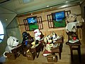 Francisco Gabilondo Soler Museum in Orizaba, Veracruz 06.jpg