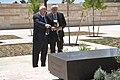 Frank-Walter Steinmeier visit to Israel, July 2021 (KBG GP 1).jpg