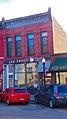 Frank Miller Saloon Building - panoramio.jpg