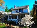 Frank W. Starkweather House - panoramio.jpg