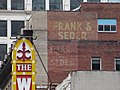 Frank and Seder ghost signs.jpg