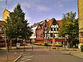 Frankfurt-Sachsenhausen (8356046792).jpg